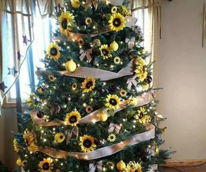 decorating