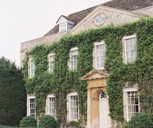 cotswolds, home, and house image