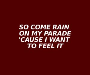 bmth, doomed, and Lyrics image