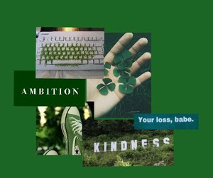 allstar, header, and kindness image