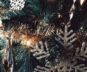 christmas, ipod, and iphone image