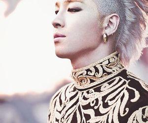 k-pop, bigbang, and korean image
