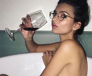 bath, relax, and chill image