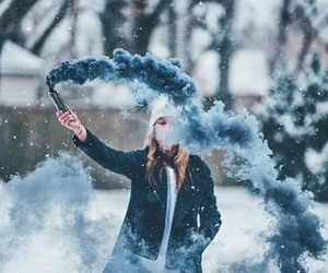 photography, winter, and brandon woelfel image