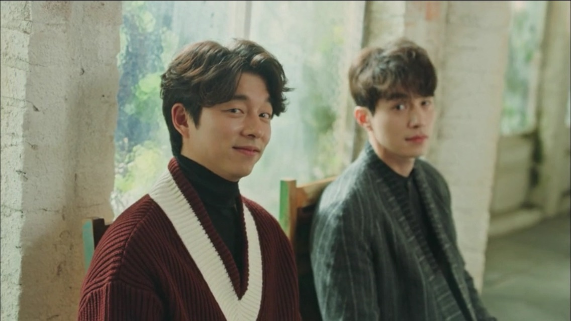 150 images about Goblin on We Heart It | See more about