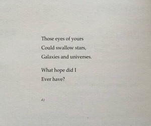 beautiful, book, and eyes image