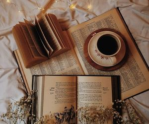 beautiful, books, and photography image