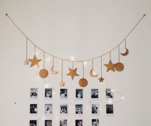 cool, diy, and instax image
