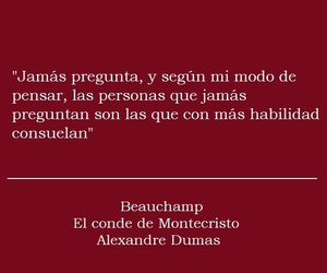 frase and literatura image