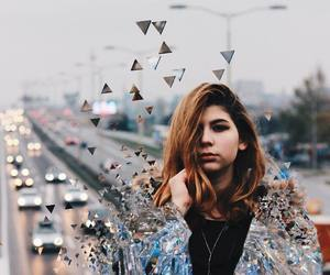 art, urban, and cool image
