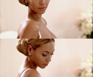 beyonce knowles, queen bey, and best thing i never had image