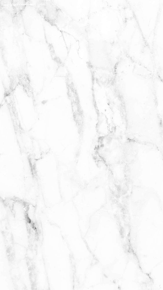 White Marble Wallpaper Background Shared By La Boheme
