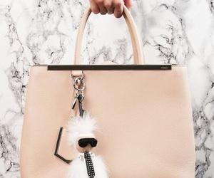 bag, fashion, and nice image