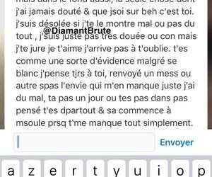 dz, love sms, and marocain image