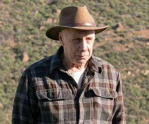 dayton callie and fear the walking dead image