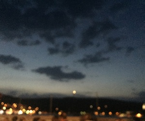 blurred, city, and Croatia image