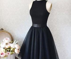 dress and homecoming dresses image