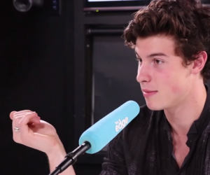 memes, reactions, and shawnmendes image