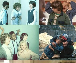 stranger, things, and theotherside image