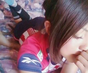 21, fútbol, and chivas image