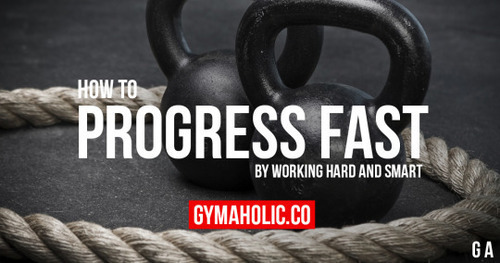 fitness, gymaholic, and fit image