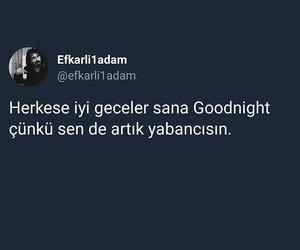 ask, tumblr, and Turkish image