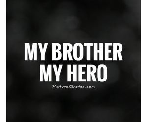brother image
