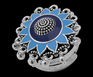 rings for women, rings for girls, and fashion rings online image