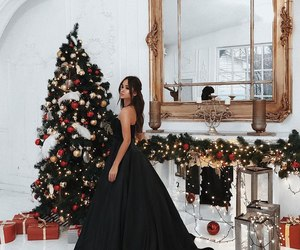 Best, christmas, and fashion image