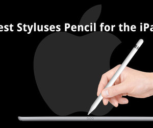 gear, ipad accessories, and ipad styluses image