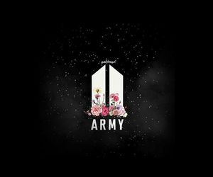 army, article, and fandom image
