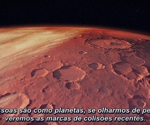 planet, frase, and frases image