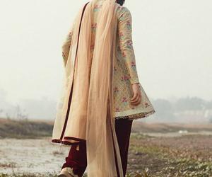 Image by Mahrukh Shakeel