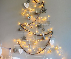 christmas, cute, and cool image