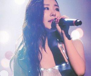 angel, idols, and korean image