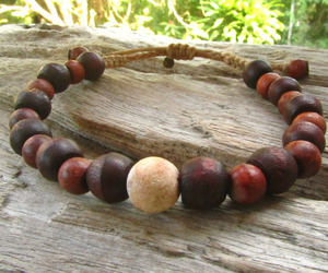 alternative, bracelet, and etsy image