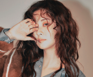 snsd, girls' generation, and seohyun image