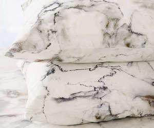 marble, sleep, and UO image