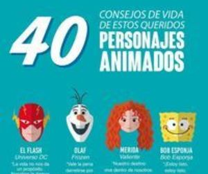 frases, disney, and disney frases image