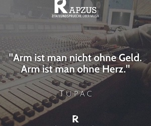 geld, rap, and herz image