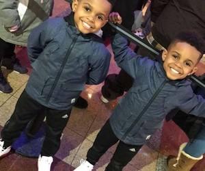 boys, kids, and twins image