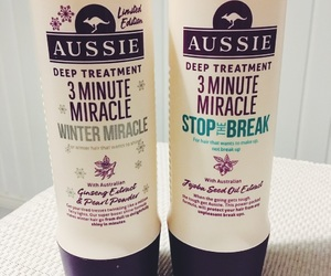 aussie, bath, and beautiful image