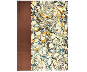 etsy, lined paper, and blank book journal image