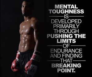 boxing, inspiration, and inspirational image
