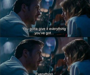 movie, quotes, and ryan gosling image