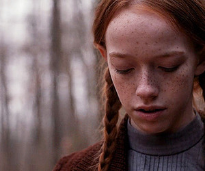 anne shirley, love, and marilla cuthbert image