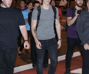 shawn, shawn mendes, and mendes image