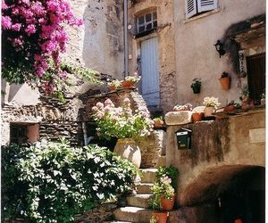 adventure, Corsica, and france image