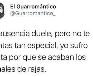 amor, comida, and tamales image
