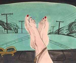 lolita and roadtrip image